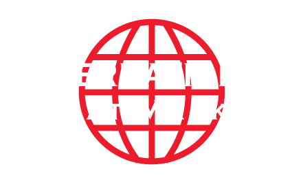 International Meat Market, New York